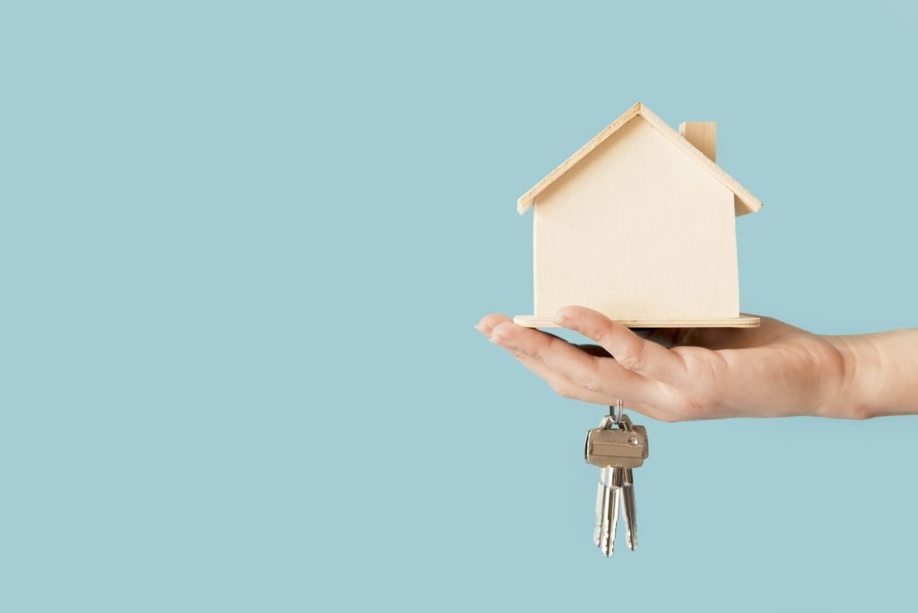 Become-an-instant-expert-in-buying-property